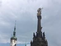 01 Olomoucban .jpg