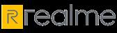 Harga HP Realme, Spesifikasi, Review