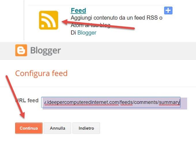 widget-feed