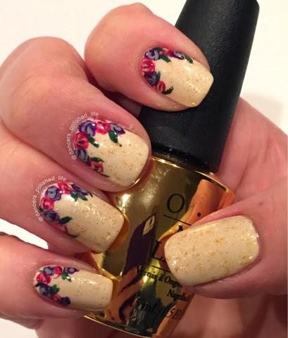 ruffian-nail-art