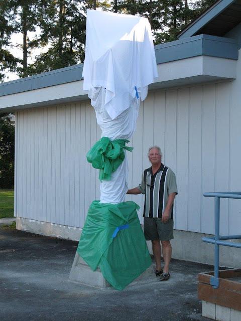 2010 Eagle Sculpture - SYC%2BEagle%2BBase%2B2010%2B006.jpg