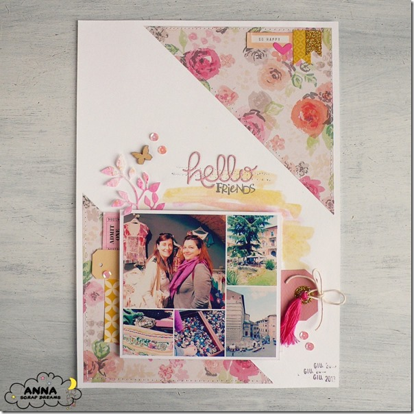 scrap-dreams-scrapbooking-layout-multi-foto-12-16-Anna-2