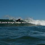 20130601-DSC_3190.jpg