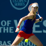 Caroline Doyle - 2015 Bank of the West Classic -DSC_3045.jpg