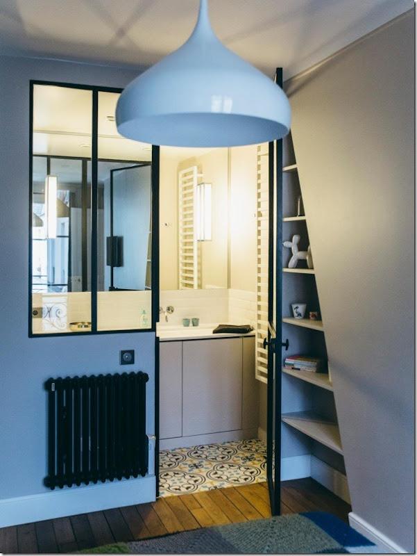 case-e-interni-chic-francese-piccoli-spazi-appartamento-9