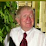 Lawry Sutherland's profile photo