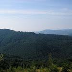 Volovec Skalisko (800x600).jpg