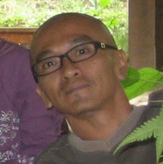 Hermawan Tisnawinata