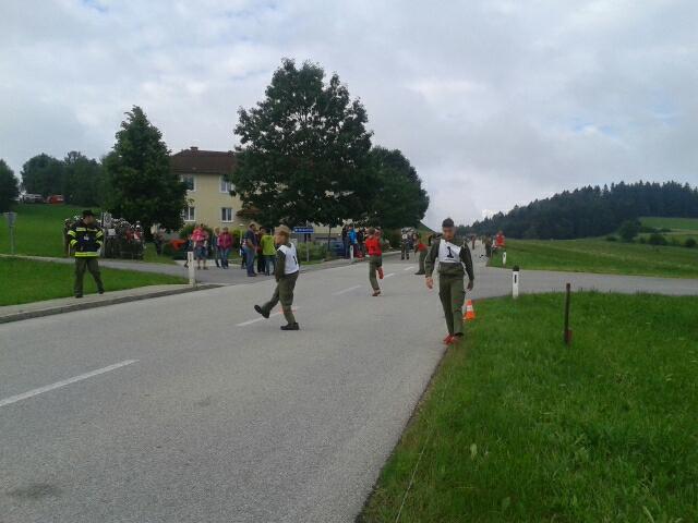 2016-07-03 Bezirksbewerb Mistlberg Jugend - upload_-1