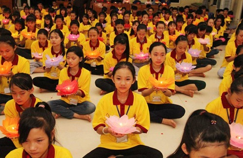 huong-sen-thom-ngat (4)