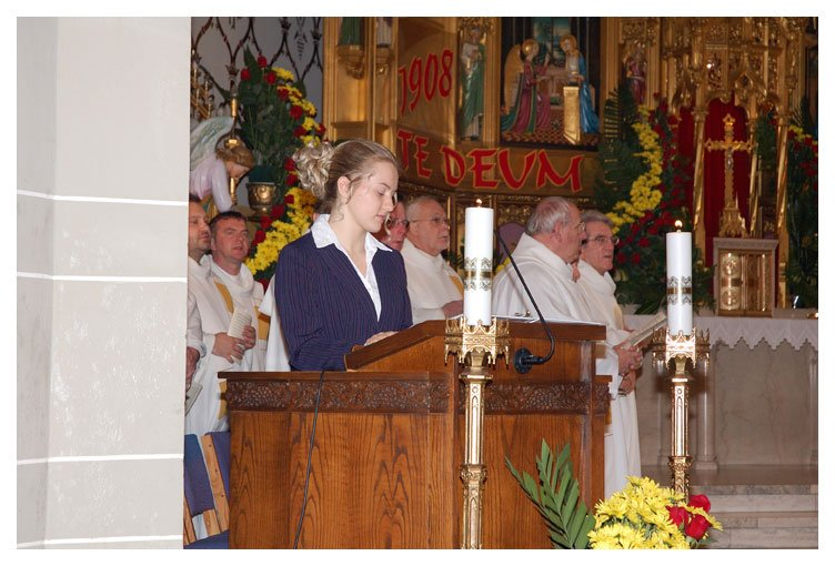100th Anniversary of St Florian Parish - dsc_0355web.jpg