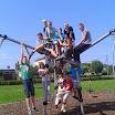 Kunda noortemaleva suvi 2014 www.kundalinnaklubi.ee 21.jpg