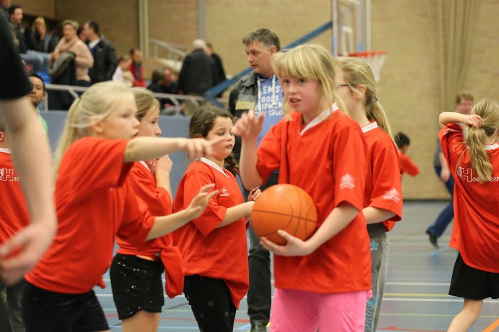 Basisschool toernooi 2015-2 - IMG_9361.jpg