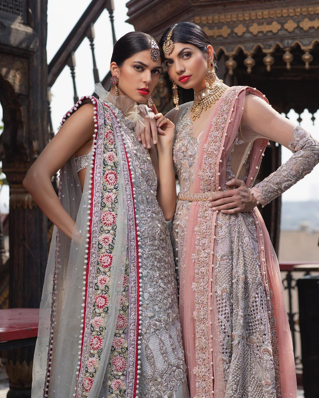 2019 year for lady- Dresses mehndi designs