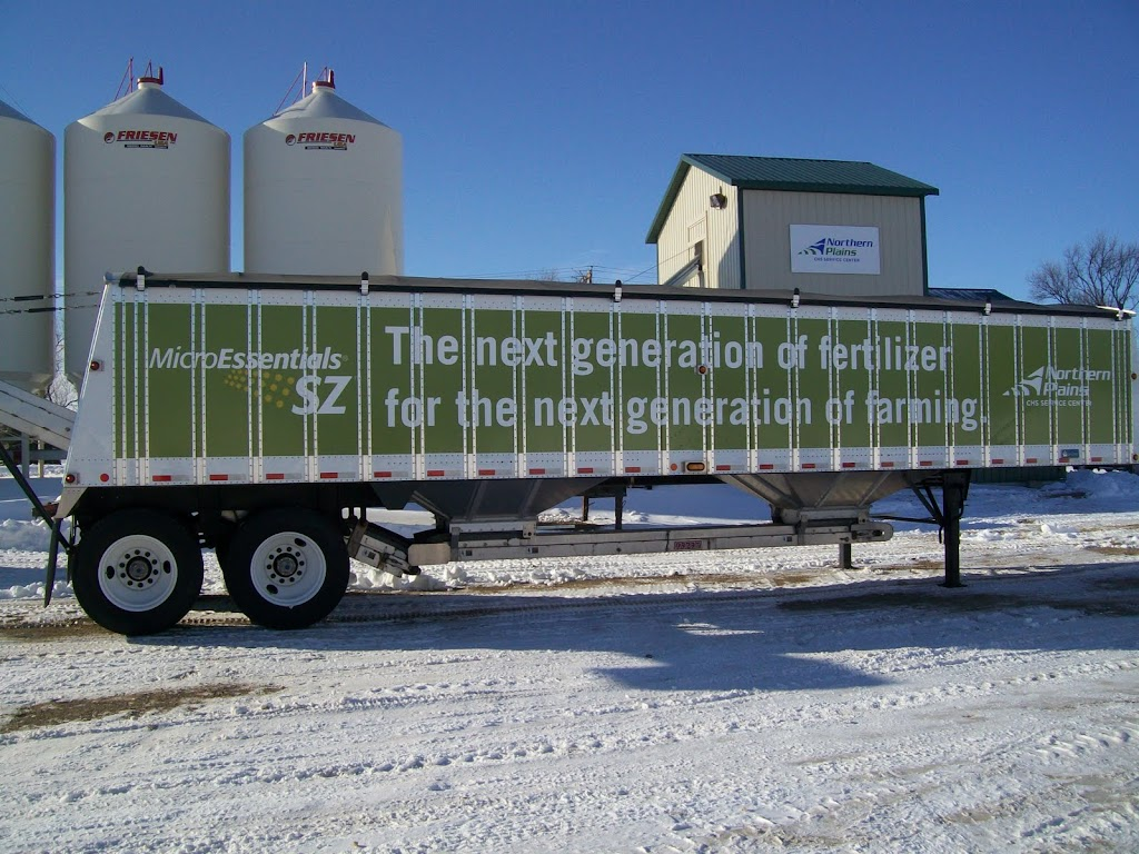 Grain_trailers_Northern_Plains__South_Dakota_007