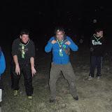 Campaments de Primavera de tot lAgrupament 2011 - P4190124.JPG