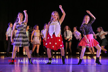 Han Balk Dance by Fernanda-3219.jpg