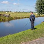 20180625_Netherlands_539.jpg