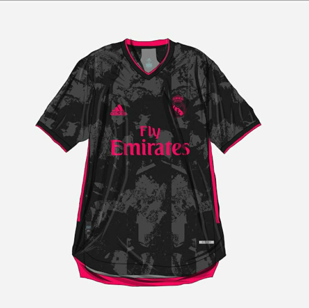 kaos bola online, jersey bola tanah abang, jersey bola terpercaya, toko online jersey bola jakarta