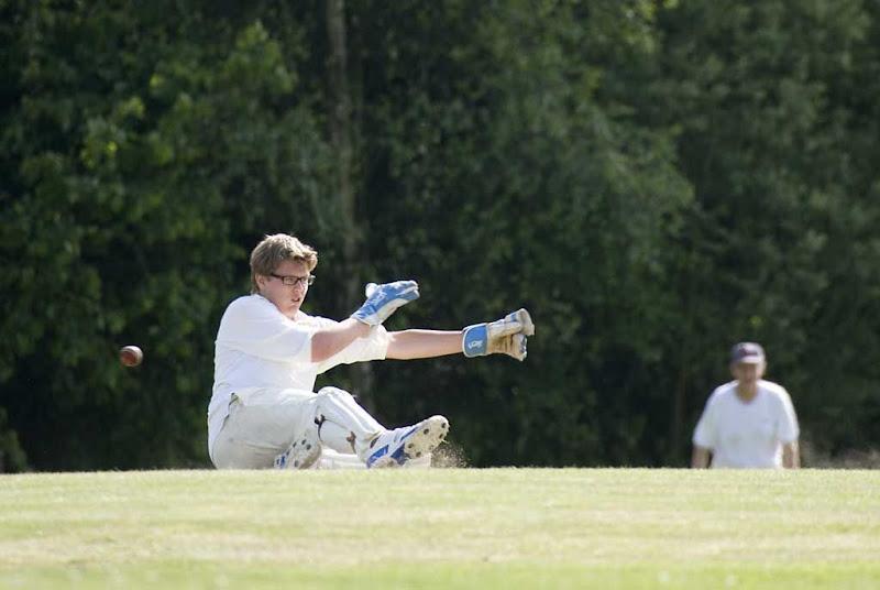 Cricket79Osmaston