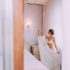Wedding photographer Dmitriy Kretinin (kretinin). Photo of 18.02.2016