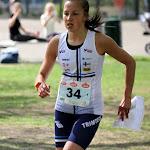 Maailmancup sprinttiviesti 2017-05-24, kuvat Jamo