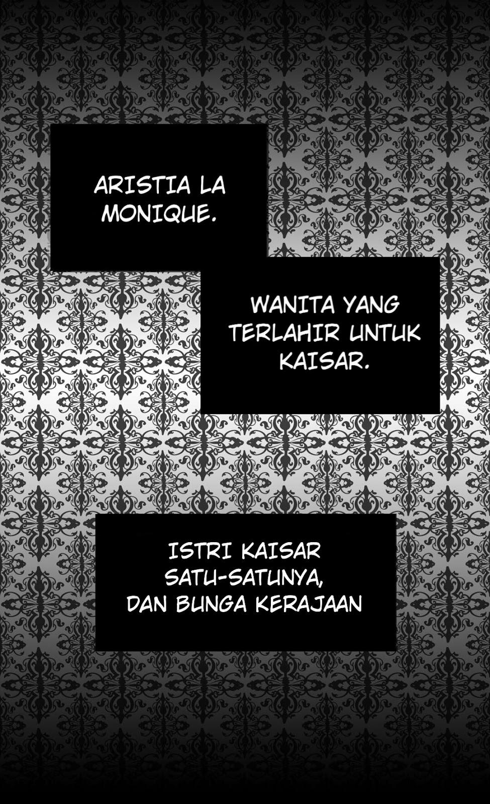 Dilarang COPAS - situs resmi www.mangacanblog.com - Komik the abandoned empress 000 - chapter 0 1 Indonesia the abandoned empress 000 - chapter 0 Terbaru 28|Baca Manga Komik Indonesia|Mangacan