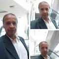 JOSÉ LUIZ GOMES PINHEIRO