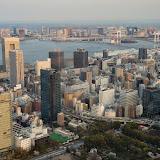 2014 Japan - Dag 3 - britt-DSC03374-0029.JPG