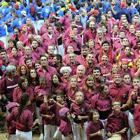 XXV Concurs de Tarragona  4-10-14 - IMG_5827.jpg