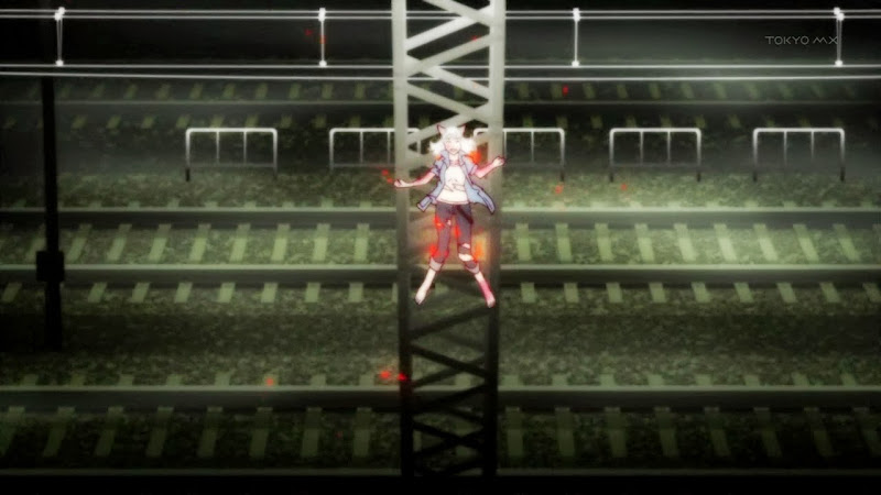 Monogatari Series: Second Season - 05 - msss05_54.jpg