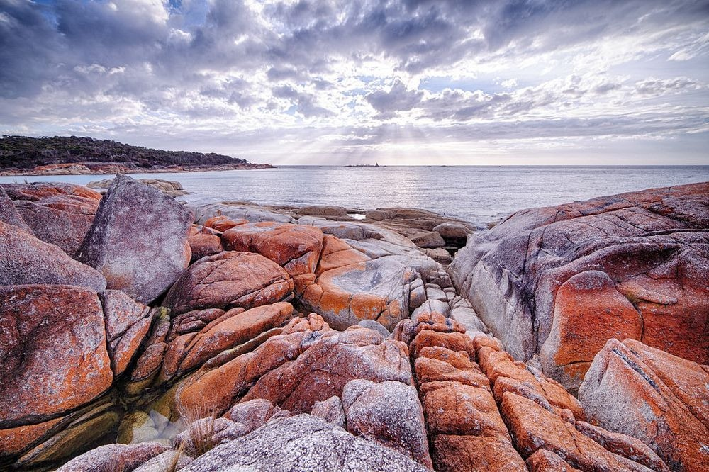 bay-of-fires-tasmania-10