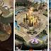 Revenge of Sultans'da Yıl Sonu Fırsatı
