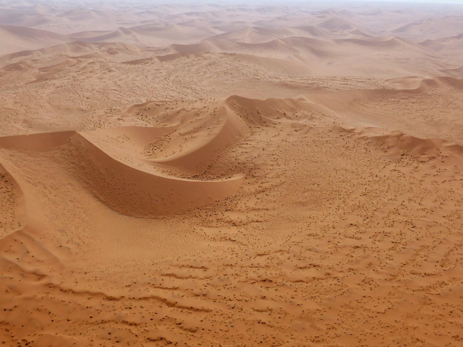 Namib Naukluft NP.jpg