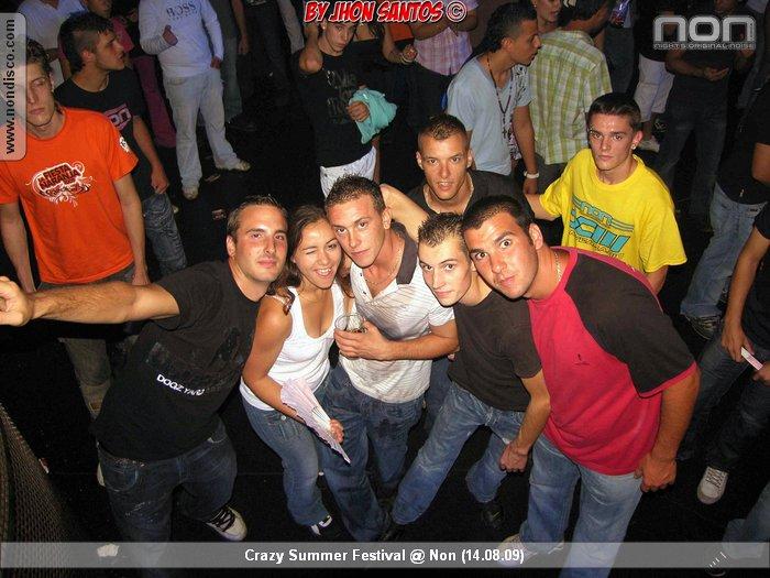 Crazy Summer Festival @ Non (14.08.09) - Crazy%2BSummer%2BFestival%2B%2540%2BNon%2B%252814.08.09%2529%2B226.jpg