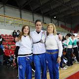 Campionato regionale Indoor Marche - Premiazioni - DSC_4232.JPG