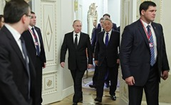 Meeting-Vladimir-Putin-Nursultan-Nazarbayev-1