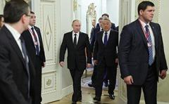 Meeting-Vladimir-Putin-Nursultan-Nazarbayev-1