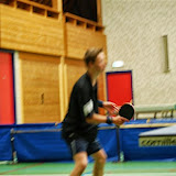 2007 Clubkampioenschappen junior - Finale%2BRondes%2BClubkamp.Jeugd%2B2007%2B030.jpg