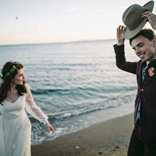 Wedding photographer Yura Shevchenko (yurphoto). Photo of 11.10.2018