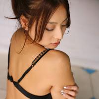 [DGC] No.668 - Mika Inagaki 稲垣実花 (110p) 57.jpg