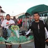 karting event @bushiri - IMG_1251.JPG