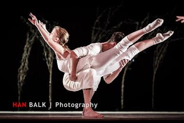 Han Balk Introdans Kerstgala 2015-1894.jpg