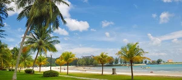 Estado de Negeri Sembilan