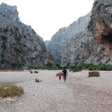 Mallorca 2012 - DSC_1011.JPG