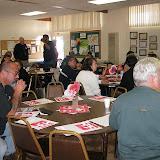 2010 Feeding the Homeless - Walteria - IMG_3120.JPG