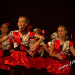 fsd-belledonna-show-2015-045.jpg