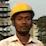 Suryakanta Jena's profile photo