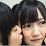 watanabe daiki's profile photo
