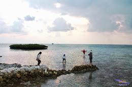 Pulau Harapan, 16-17 Mei 2015 Canon  29